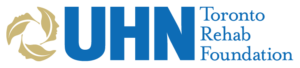 UHN Toronto Health Foundation